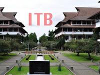 Alumni ITB : Kami TAK Takut dengan Teror, Tetap Akan Kami Suarakan Kebenaran