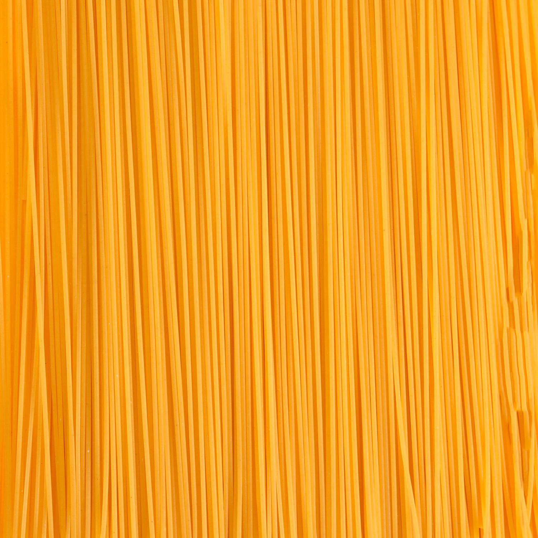 Gold 3d Hd Wallpapers Design Hd Texturas Diversas
