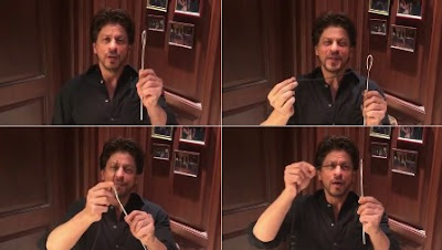 #instamag-shahrukh-khan-accepts-and-win-sui-dhaaga-challenge