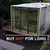 Modular tiny houses  Home of the Future