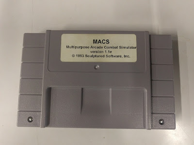macs snes cartridge