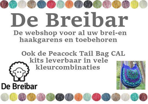 De Breibar