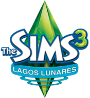 http://store.thesims3.com/lunarlakes.html?categoryId=20268