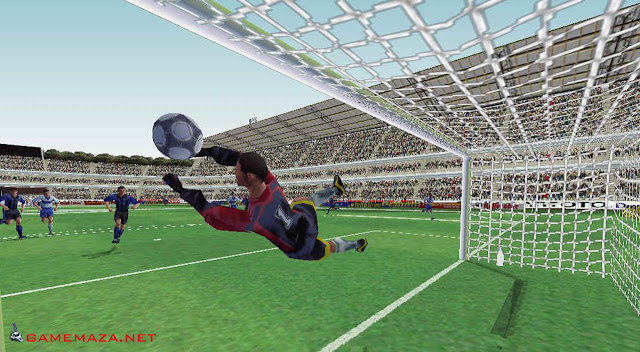 FIFA-2000-Free-Download
