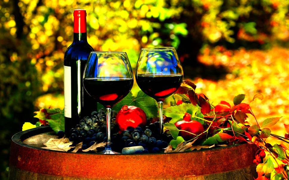nice-wallpapers-of-red-wine