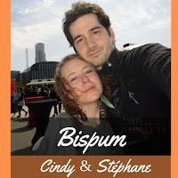 http://www.noimpactjette.be/2017/07/participants-cindy-et-stephane.html