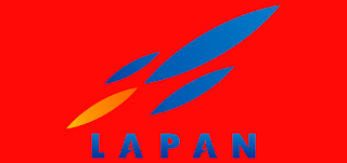 Lowongan Kerja Lembaga Penerbangandan Antariksa Nasional (LAPAN) Paling Baru 2017