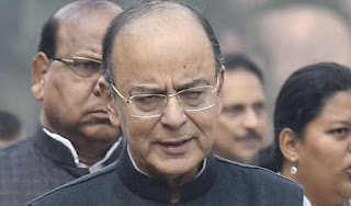 electoral-bonds-will-make-transparency-in-political-system-jaitley
