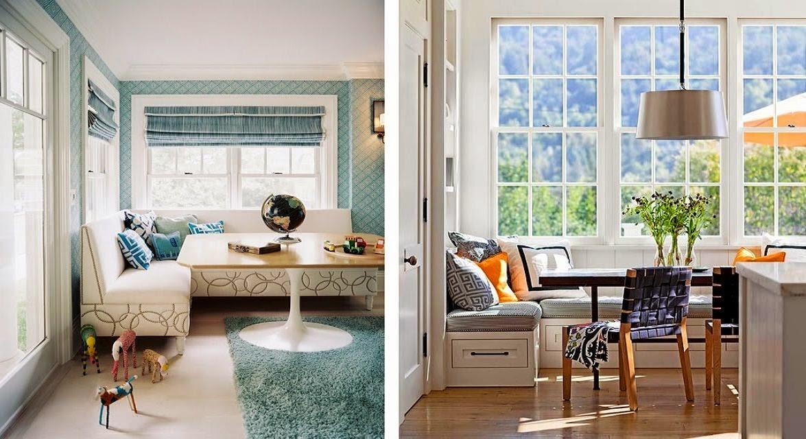 Mesas Rinconeras Para Cocina - Ideas de diseño para el hogar ...