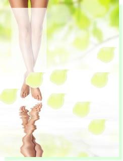 Soigner ses jambes