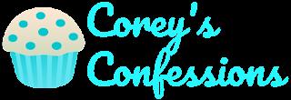 https://coreys-confessions.blogspot.com/2019/02/tomboy-hartigans-3-by-avery-flynn.html