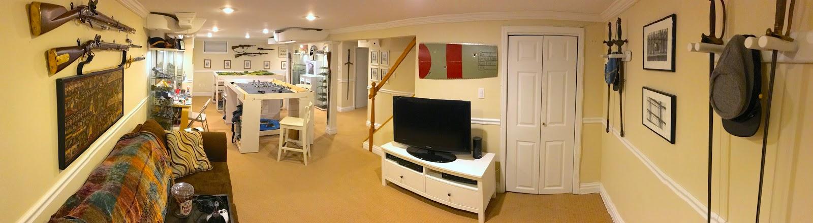 the+room.JPG