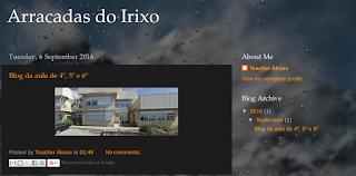http://arracadasdoirixo.blogspot.com.es/