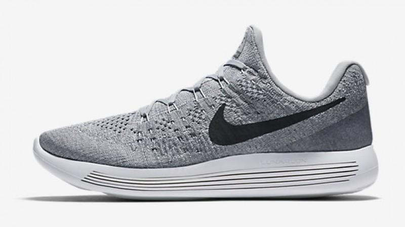 Sepatu Nike LunarEpic Low Flyknit 2