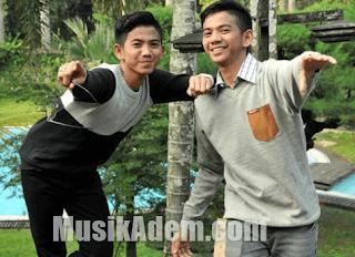 Download Lagu Rizki Ridho Mp3 Terbaru