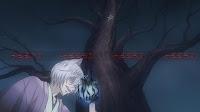 9 - Kamisama Hajimemashita | 13/13 + OVA | BD + VL | Mega / 1fichier