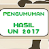 Pengumuman Kelulusan UN 2017 SMK MUTU Pasuruan