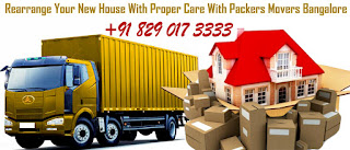 packers-movers-bangalore-10%2B-%2BCopy.j