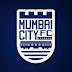 Mumbai City FC retains star Striker Sunil Chhetri for ISL 2016