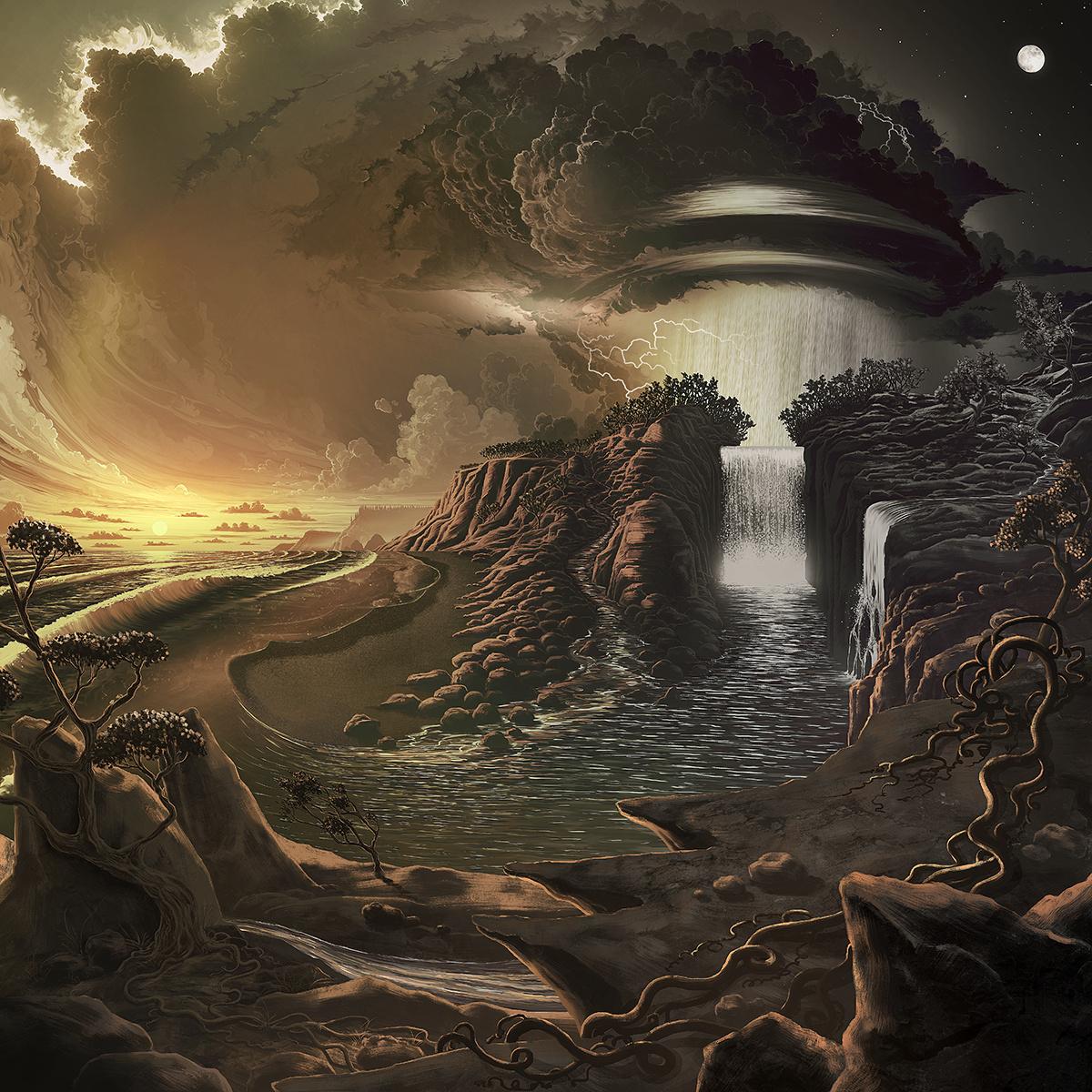 Blog | 24/7 Doom Stoner Sludge | www handofdoomradio com