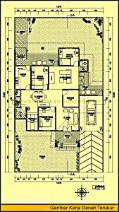 Gambar-Denah-Rumah-Terukur-169x300