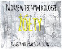 http://tworzewjednymkolorze.blogspot.com/2016/07/wyzwanie-7-zoty-challenge-7-yellow.html