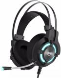 17 Daftar Headset Gaming 7.1 (Surround) Murah Berkualitas Dibawah 500 Ribu