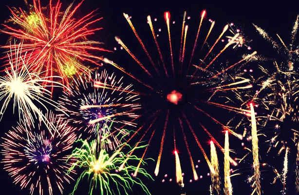 Celebrate-Happy-New-Year