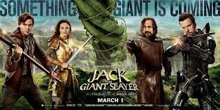 Jack The Giant Slayer (2013) Movie Download Hindi - Tamil - English 400mb Dual Audio BluRay