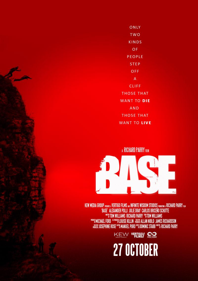 base uk poster