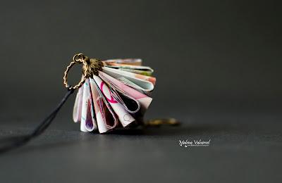 paper-jewellery