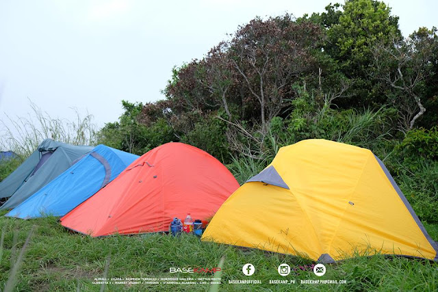 affordable tents