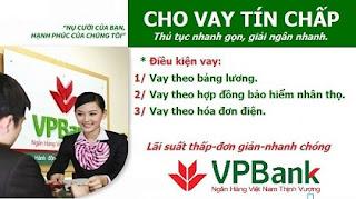 vay tiền mặt lãi suất thấp tại Nha Trang