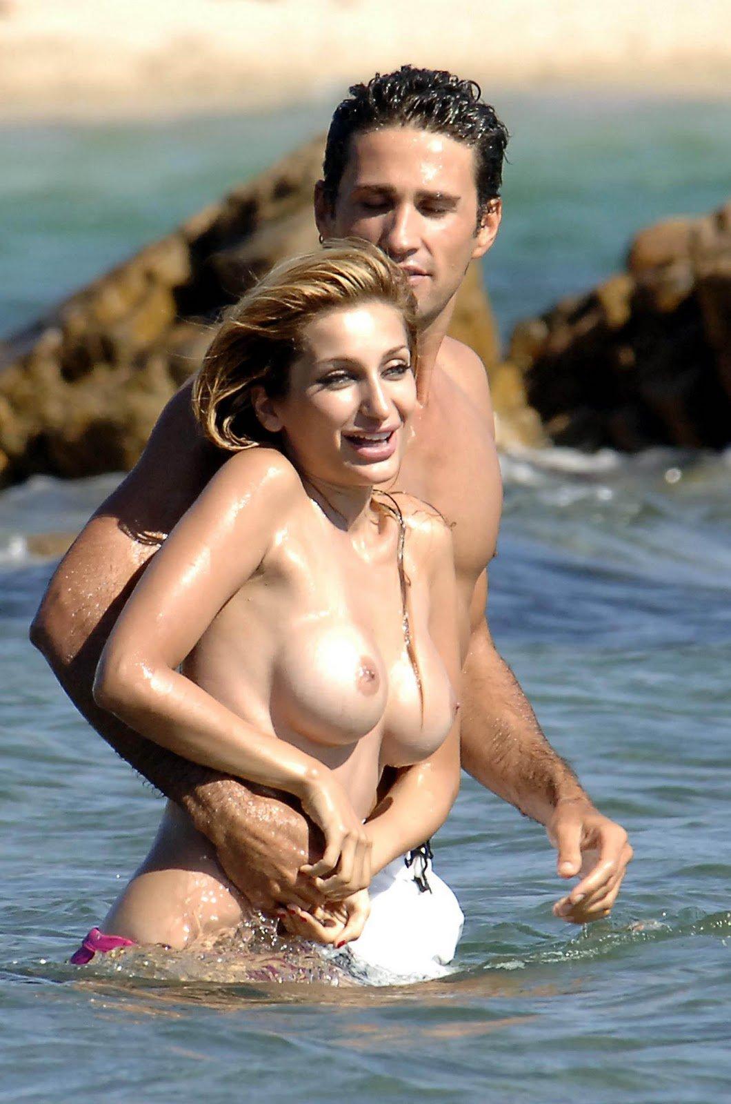 Nude Jemima Khan Nude Pics HD