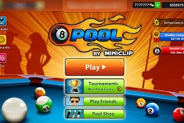 Download 8 Ball Pool Mod Apk V4.0.0 (Extended Stick Guideline)