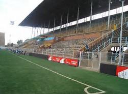'Rename Rufaro Stadium after football great'