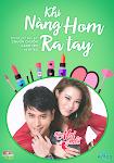 Thần Mai Mối 2: Khi Nàng Hom Ra Tay - The Cupids Series Part 2: Horm