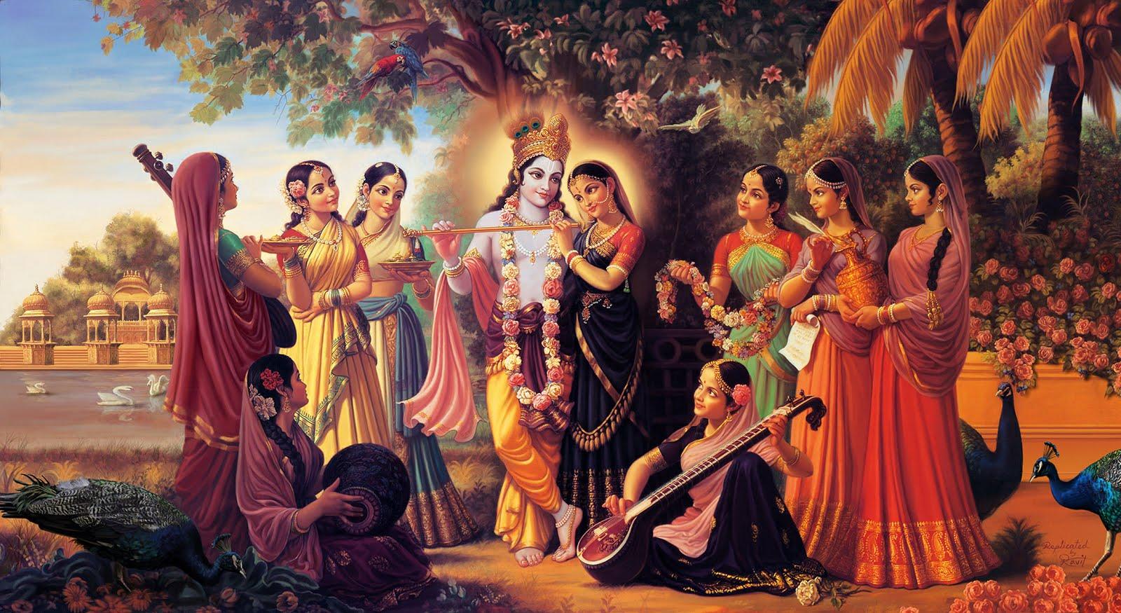 Sathya Sai With Students: BHAKTI
