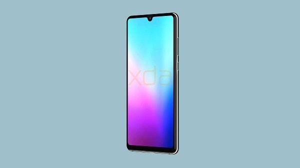 مواصفات هاتف Huawei Mate 20 Pro مع احدث التسريبات