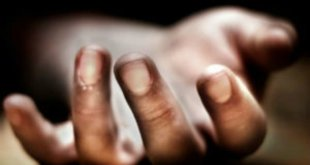 two-girl-dead-in-canal-begusarai