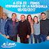 ¡A ESTA ES! - 18-02-2017 - Hermandad de la Borriquilla - PGM03