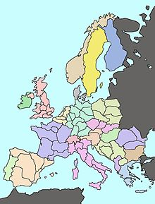 https://en.wikipedia.org/wiki/The_United_States_of_Europe,_A_Eurotopia%3F