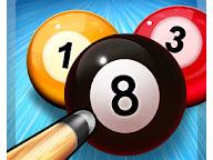 8 Ball Pool MOD APK Guideline Trick (No Root) v4.4.0