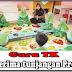 Syarat Pendaftaran Sertifikasi Guru TK Non PNS Terbaru