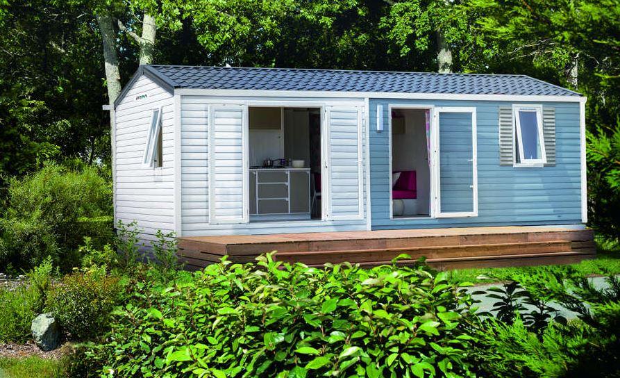 mobilheim finanzieren lacet niederrhein was kostet ein mobilheim mobilheim von tobs zu. Black Bedroom Furniture Sets. Home Design Ideas