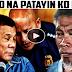 GRABE! Natakot na ang leader ng Abu Sayyaf na si Radullan Sahiron susuko na kay Pres Duterte at Dela Rosa