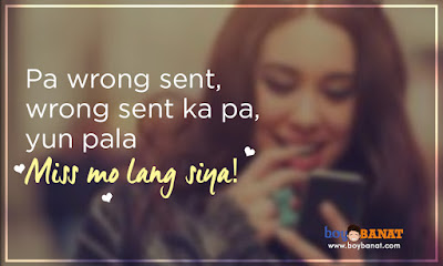Perfect Crush Quotes For You and For Someone You Like ~ Boy Banat