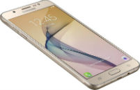 SAMSUNG Galaxy On8 Smartphone For Rs 14990 Flipkart rainingdeal.in