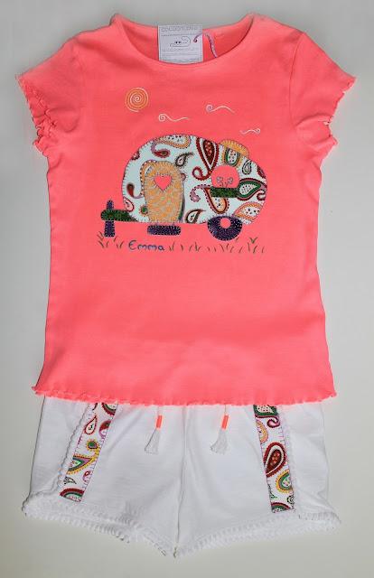 camiseta-personalizada-caravana-hippy