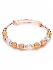 https://www.zaful.com/dull-polished-beads-bracelet-p_244590.html?lkid=12600094